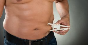 Things to Know About Fat Removal Using Surgery