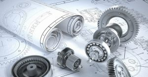How to become a mechanical engineer?
