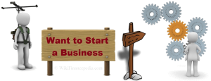 Key benefits of starting a new business