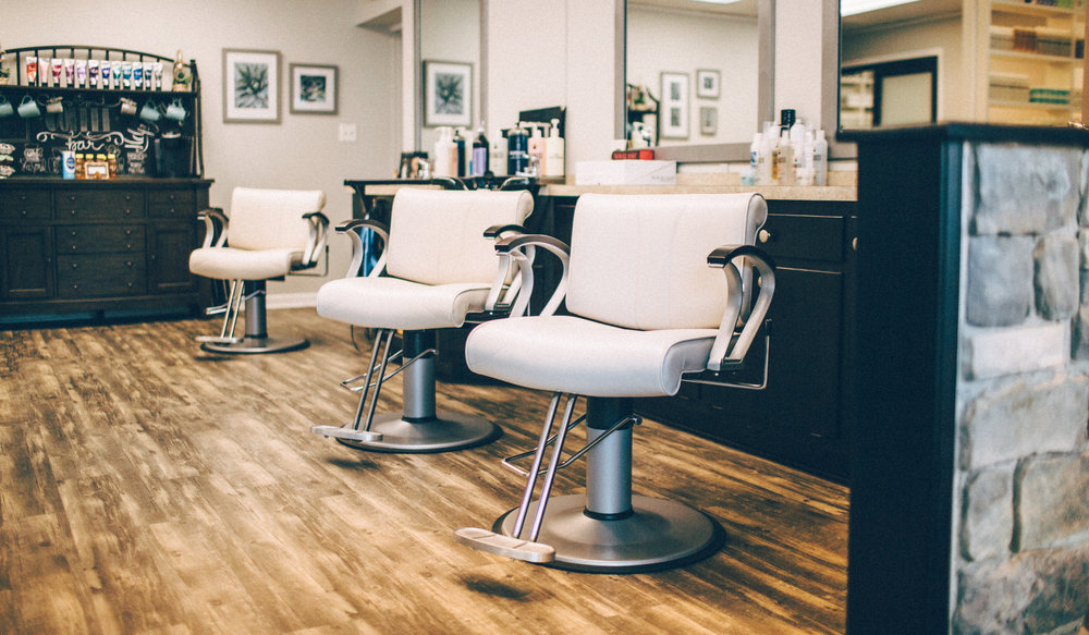 Tips on finding the best beauty salon in your area