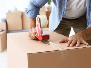 Reasons why moving and packing services are so popular
